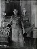 13th Dalai Lama of Tibet