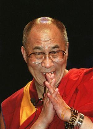 Dalai-Lama-Quotes,14th Dalai Lama,tibetan pictures,Dalai Lama Quotations, Dala Lama, Dolly Lama, Current Dalai Lama