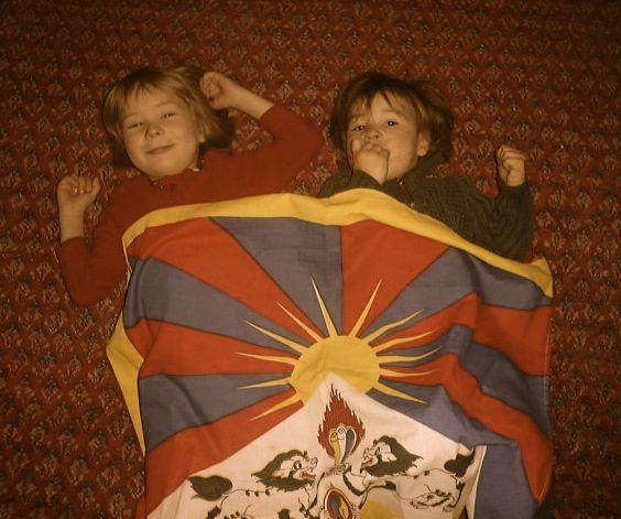 Tibetan Flag,tibet flag,tibetan national flag,tibetan symbols,tibetan pictures