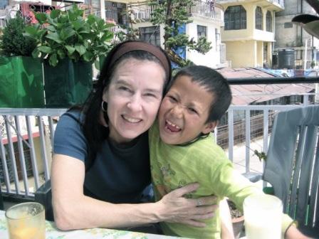 About Tibetan Life,Tibetan People,Tibetan Pictures,About Me