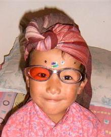 14th Dalai Lama,Laughing Yoga,Tibetan Yoga,Tibetan Pictures,Tibetan Life