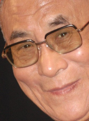 14th Dalai Lama,Dalai Lama Pictures,History of the Dalai Lama,Dahli Lama,Who is Dalai Lama