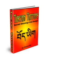 Tibetan Tattoos,tibetanlife,Tattoo e-book,Tibetan tattoos sacred meanings and designs,names designs,Tibetan pictures,tattoo ideas,tattoo designs