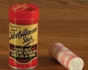 Tibet Almond Stick