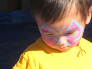 Tibetan Tattoos,Tibetan Buddha Tattoos,Tibetan Pictures,Homemade Tattoos,Tibetan Baby