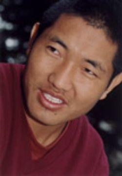 Tibetan Monk,Tibetan Monks,Tibetan Pictures,Chinese Invasion,