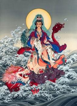 Tibetan Soul Star Reiki,Tibetan Symbols,Jinlap Maitri Tibetan Tantric Reiki,Reiki usui shiki ryoho
