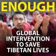 tibetan pictures,Tibetan Self-Immolation,Tibet,Tibetan Genocide