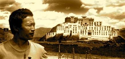 Travel to Tibet,Tibetan Pictures,Travel to China,