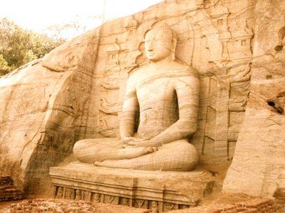 Basic Beliefs of Buddhism