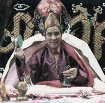 Jinlap Maitri Tibetan Tantric Reiki,Tibetan Reiki,reiki tibetan usui shiki ryoho,Tibetan exercises