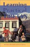 Tibetan Language Books