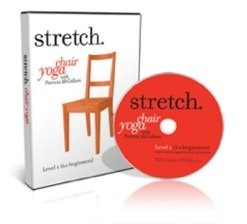 Senior exercise,chair yoga,stretch,stretching,elder fitness,chair exercise,senior fitness,seated yoga,balance,health,senior health
