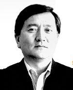 Tibet News Kalon Tripa,Tibetan election,Tibetan Pictures
