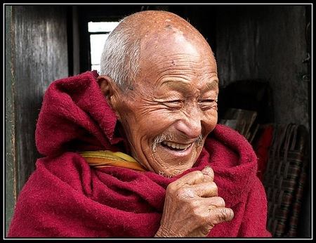 Quotes of Life Tibetan Life Pictures,Quotes Of Life,Best Life Quotes,Positive Motivational Quote,Inspirational life